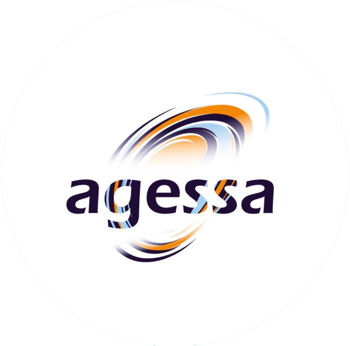 Agessa - Partenaire We Compoze