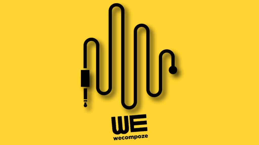 classement des meilleurs plugins d'EQ - We compoze