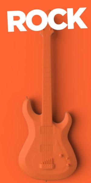 Musique de pub Rock - We Compoze