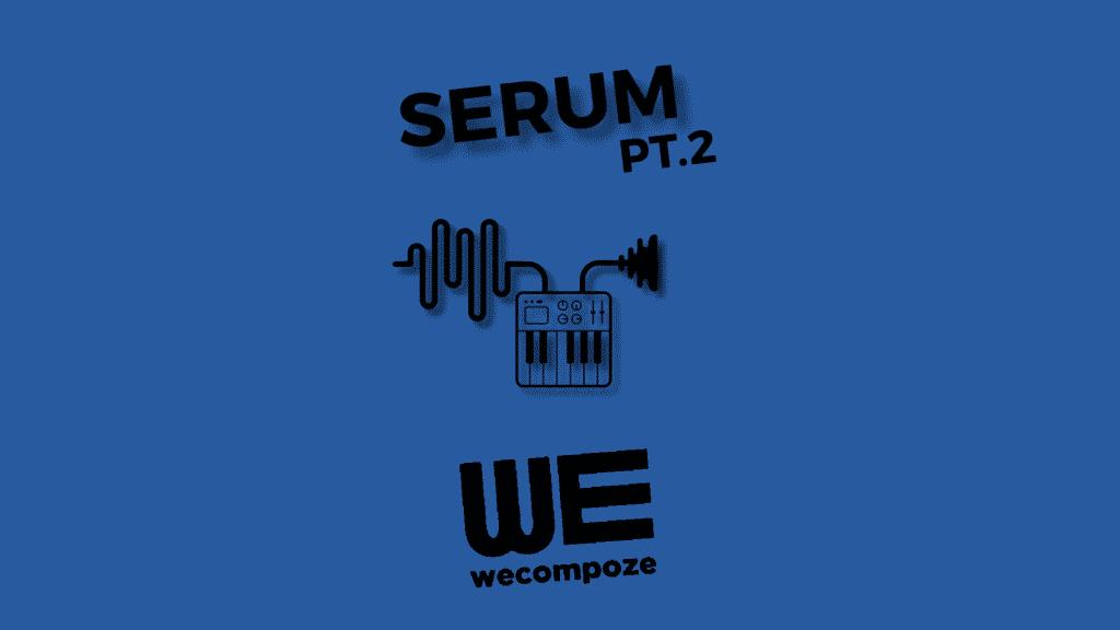 serum-pt-2