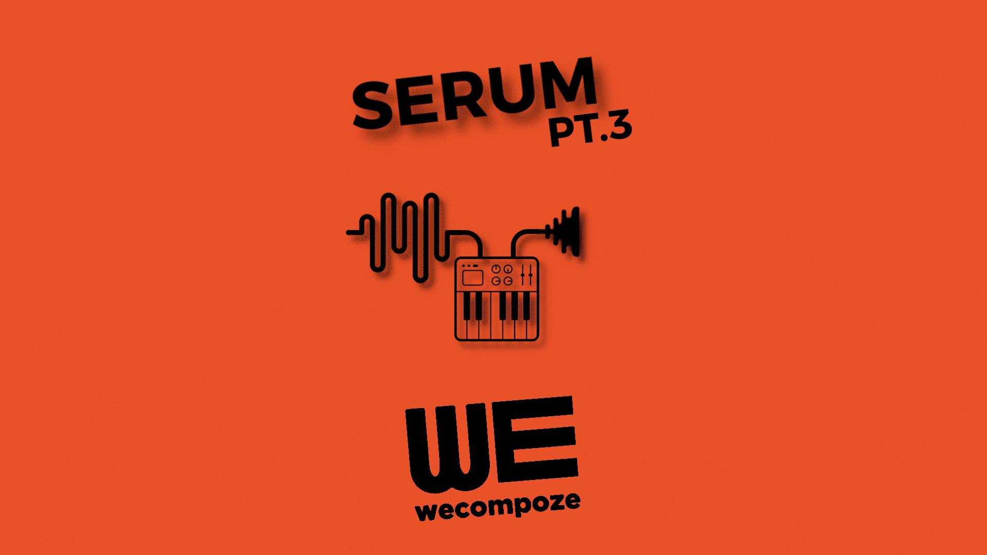 serum-pt-3