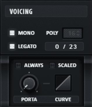 serum_voicing