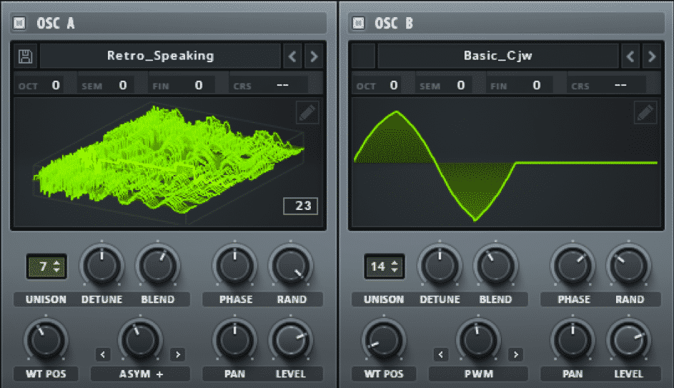 serum_wavetable